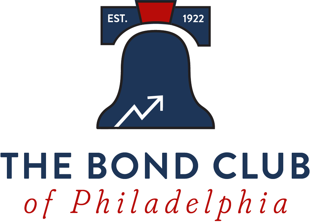 The Bond Club of Philadelphia